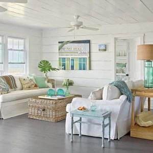 Lake House Decorating Ideas 93