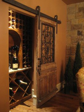 Mediterranean Decor For Your Home 16