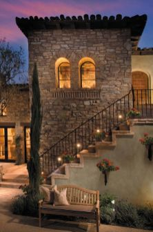 Mediterranean Decor For Your Home 2