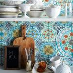 Mediterranean Decor For Your Home 40