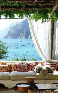Mediterranean Decor For Your Home 43