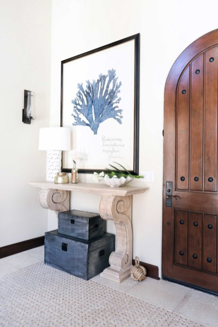 Mediterranean Decor For Your Home 44
