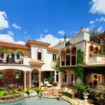 Mediterranean Decor For Your Home 56