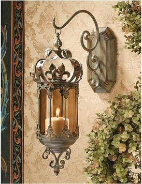 Mediterranean Decor For Your Home 64