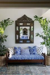 Mediterranean Decor For Your Home 70