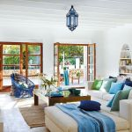 Mediterranean Decor For Your Home 9