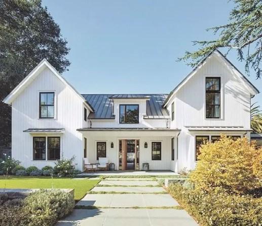 Modern Farmhouse Decor 104