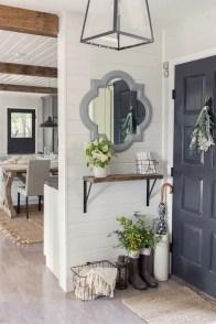 Modern Farmhouse Decor 23
