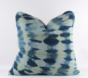 Mudcloth Pillows105