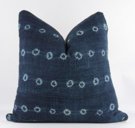 Mudcloth Pillows11