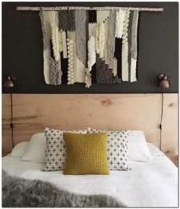 Mudcloth Pillows117