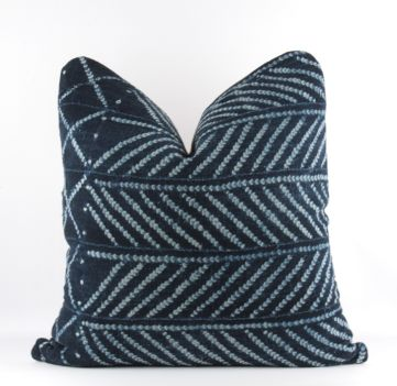Mudcloth Pillows119