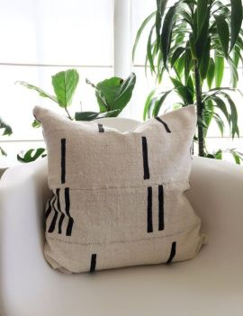 Mudcloth Pillows120