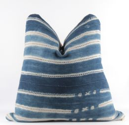 Mudcloth Pillows13