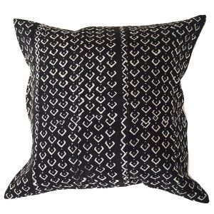 Mudcloth Pillows17