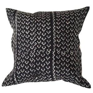 Mudcloth Pillows17