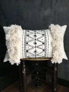 Mudcloth Pillows18