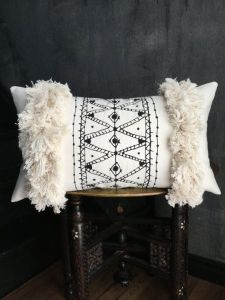 Mudcloth Pillows18