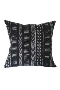 Mudcloth Pillows20
