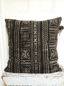 Mudcloth Pillows21