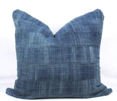 Mudcloth Pillows23