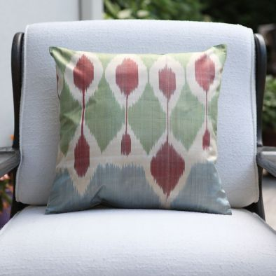 Mudcloth Pillows24