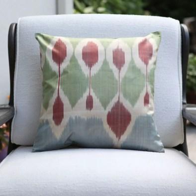 Mudcloth Pillows24