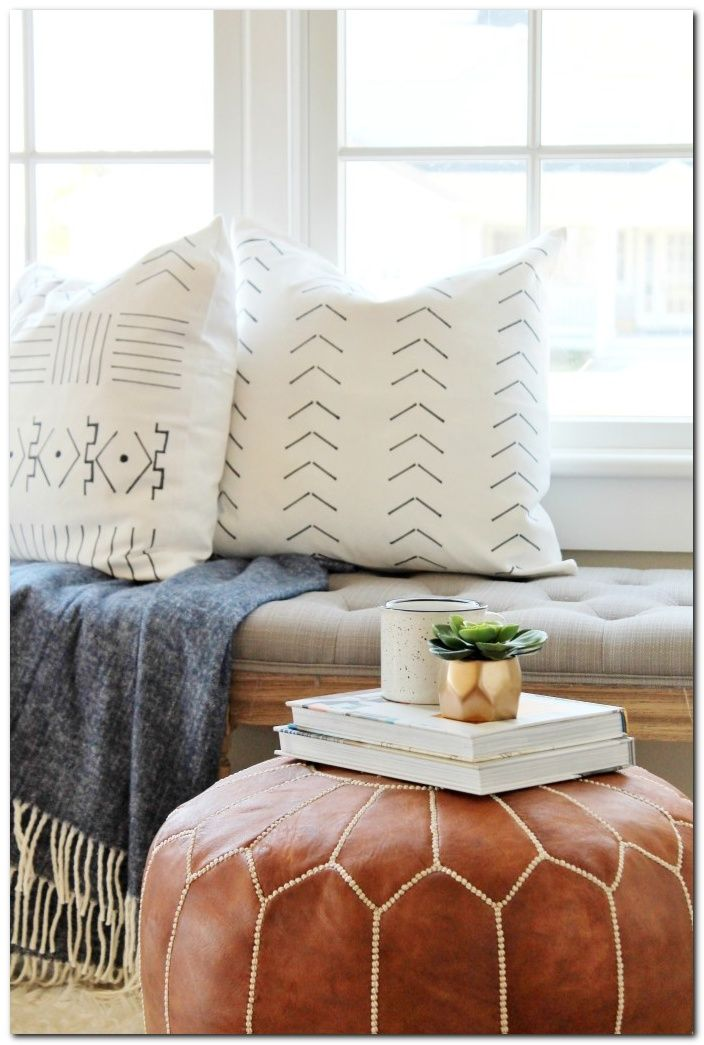 Mudcloth Pillows25