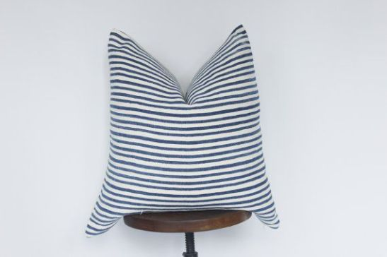 Mudcloth Pillows26