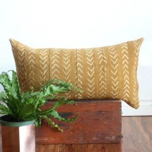 Mudcloth Pillows39