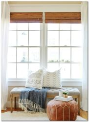 Mudcloth Pillows43