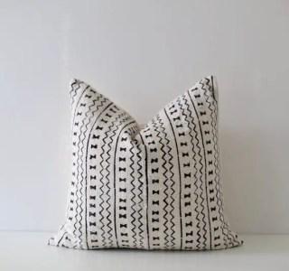 Mudcloth Pillows53