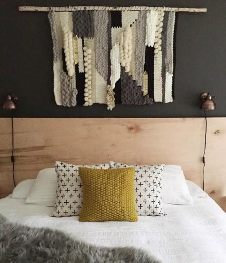 Mudcloth Pillows60