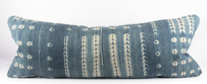 Mudcloth Pillows75