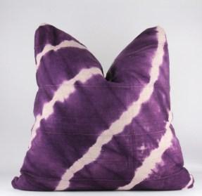 Mudcloth Pillows76