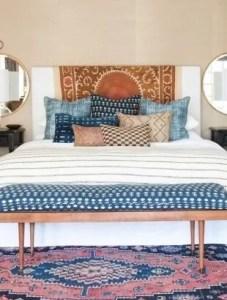 Mudcloth Pillows80