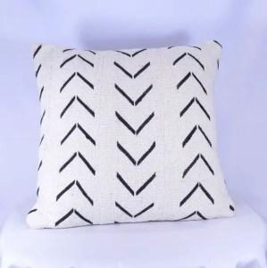 Mudcloth Pillows81
