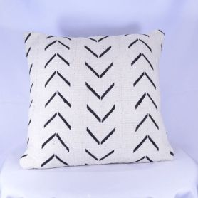 Mudcloth Pillows81