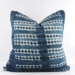 Mudcloth Pillows82