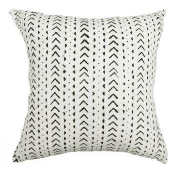 Mudcloth Pillows87