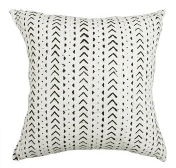 Mudcloth Pillows87