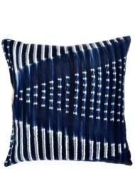 Mudcloth Pillows91