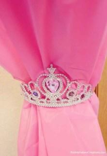 Princess Bedroom Ideas 28