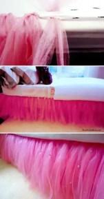 Princess Bedroom Ideas 31