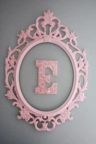 Princess Bedroom Ideas 54