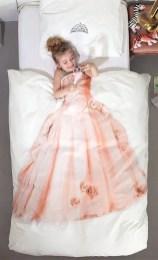 Princess Bedroom Ideas 71
