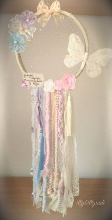 Princess Bedroom Ideas 75