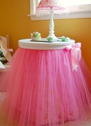 Princess Bedroom Ideas 79