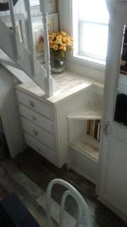 Attic Stairs Ideas 15