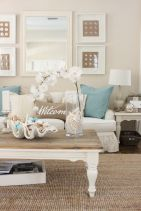 Beach House Decor Coastal Style 21
